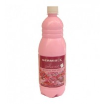 Germisol Phenyle - Mountain Magic 500 ml