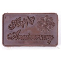 Ghasitaram - Happy Anniversary Chocolates 200 gm Pack
