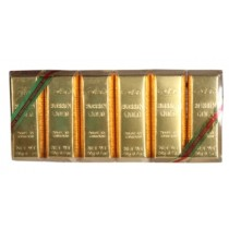 Gold Biscuits - Chocolates 120 gm Pack