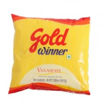 Gold Winner Vanaspati