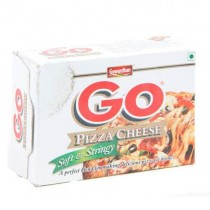 Gowardhan - Pizza Cheese