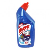 Harpic Toilet Cleaner - Power Plus (Original) 200 ml