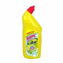 Harpic - Fresh Citrus 5X, 500 ml Pack