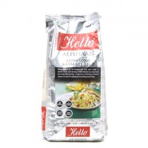 Hello - Aalishan Basmati Rice