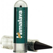 Himalaya - Kajal 2.6 gm Pack