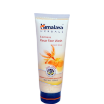 Himalaya - Kesar Fairness Facewash 50 ml Pack