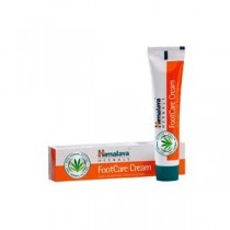 Himalaya - Foot Care Cream