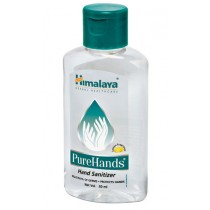 Himalaya - Pure Hands Hand Sanitizer