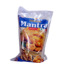 Idhayam Oil - Mantra GroundNut