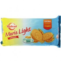 ITC Sunfeast - Marie Light Original Biscuits