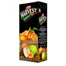KDD Harvest - Perfect Mixed Fruit