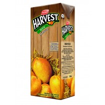 KDD Harvest - Rich Mango Juice