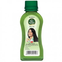 Keo Karpin - Hair Oil 500 ml Bottle