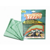 Kress Kleen - Microfiber Cleaning Cloth 1 Pc