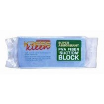 Kress Kleen - PVA Suction Block 1 Pc