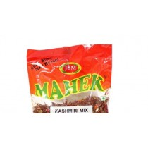 Mahek Mouth Freshener - Kashmiri Mix