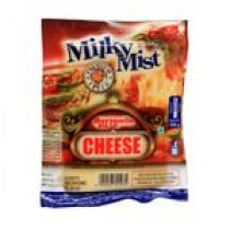 Milky Mist Cheese - Mozzarella Pizza
