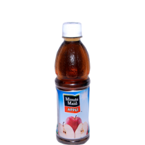 Minute Maid Juice - Apple