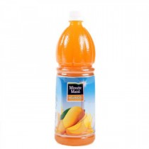 Minute Maid Juice - Mango