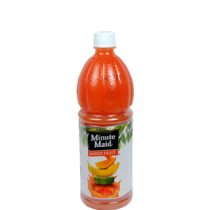 Minute Maid Juice - Mixed Fruit