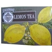 Mlesna - Lemon Tea