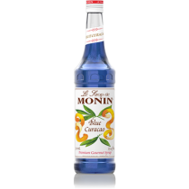 Monin - Blue Curacao