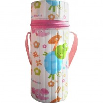 Morisons Baby Bottle Warmer