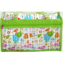 Morisons Baby Diaper Bag