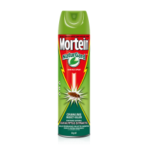 Mortein NaturGard Cockroach Killer - with Natural Extracts 425 ml