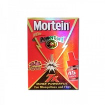 Mortein - PowerGard Refill 45 Nights