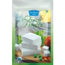 Mother Dairy - Fresh Paneer