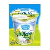 Mother Dairy - Probiotic Curd