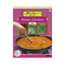 Mothers Recipe Mix - Butter Chicken
