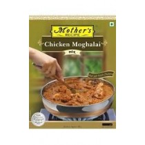 Mothers Recipe Mix - Chicken Moghalai