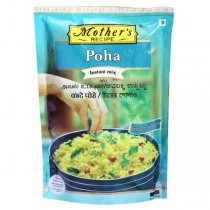 Mothers Recipe Mix - Poha
