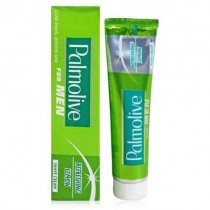 Palmolive - Lemon Shaving Cream 70 gm Pack
