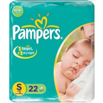 Pampers - Small