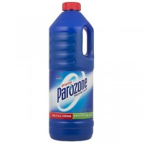 Parozone - Original Thick Bleach 750 ml