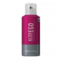 Park Avenue - Alter Ego Deo Spray 150 ml
