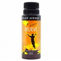 Park Avenue Deo - Believe 150 ml Packing
