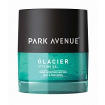 Park Avenue Styling Gel - Glacier 100 ml