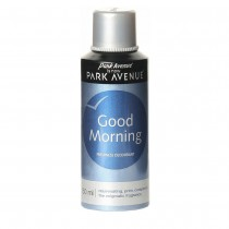 Park Avenue Deodorant - Good Morning 150 ml Packing