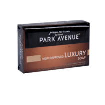 Park Avenue - Luxury Soap 125 gm Pack