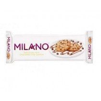 Parle - Chocolate milano cookies 75 gm Pack