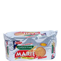 Parle - Digestive Marie 250 gm Pack