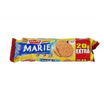 Parle - Marie 100 gm Pack