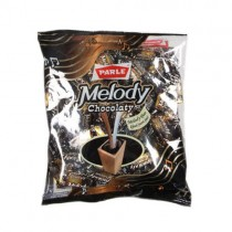 Parle - Melody Chocolaty 391 gm Pack