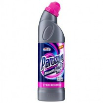 Parozone - Bleach Plus Stain Remover 750 ml