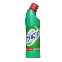 Parozone - Alpine Thick Bleach 750 ml