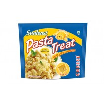 Sunfeast Pasta Treat